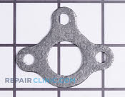 Muffler Gasket - Part # 1843464 Mfg Part # 951-10666
