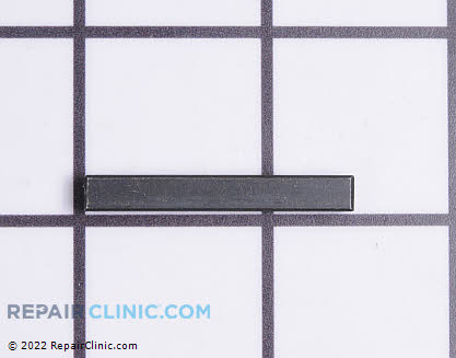 Square Key (Genuine OEM)  678041002