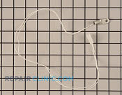 Thermistor - Part # 1563428 Mfg Part # 102472