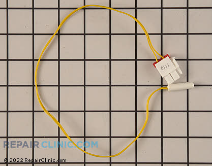 Thermistor (OEM)  DA32-10109H - $5.90