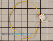 Thermistor - Part # 2030350 Mfg Part # DA32-10109H