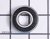 Bearing - Part # 1842911 Mfg Part # 941-0155