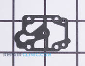 Carburetor Gasket - Part # 1732494 Mfg Part # 11009-2757