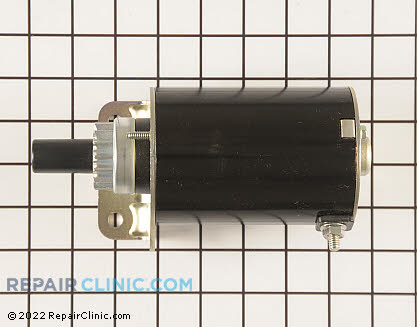 Electric Starter 590476 Main Product View