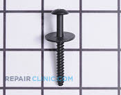 Screw - Part # 1171129 Mfg Part # 5304453223