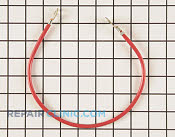 Wire - Part # 1698669 Mfg Part # 7019326YP