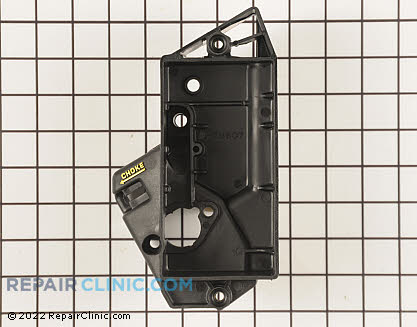 Air Filter Housing (Genuine OEM)  078607