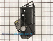 Air Filter Housing - Part # 1970840 Mfg Part # 078607