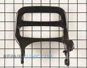 Handle - Part # 1997264 Mfg Part # C320000113