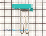Heating Element - Part # 2076736 Mfg Part # DC97-14827D