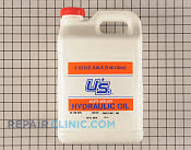 Hydraulic Oil - Part # 1770901 Mfg Part # 00069100