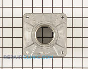 Spindle Housing - Part # 2024987 Mfg Part # 619-0011B