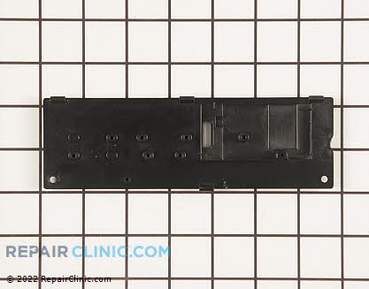 Switch Cover (OEM)  218906001