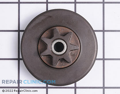 Sprocket (Genuine OEM)  300958002