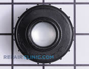 Cap - Part # 1950114 Mfg Part # UT41002A-2