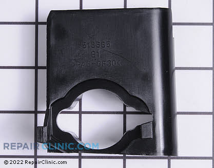 Cover (Genuine OEM)  518685001