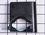 Cover - Part # 1953749 Mfg Part # 518685001