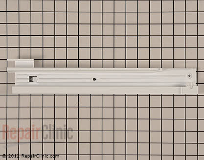 Drawer Slide Rail DA61-03177A Main Product View