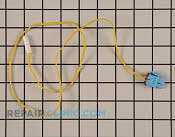 Thermistor - Part # 2030288 Mfg Part # DA32-00011E