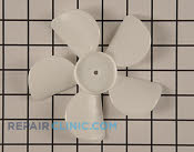 Fan Blade - Part # 1241966 Mfg Part # Y0314548