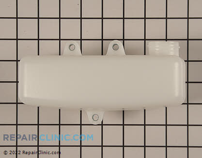 Fuel Tank Kit (Genuine OEM)  A350000300
