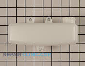 Fuel Tank Kit - Part # 2025040 Mfg Part # A350000300