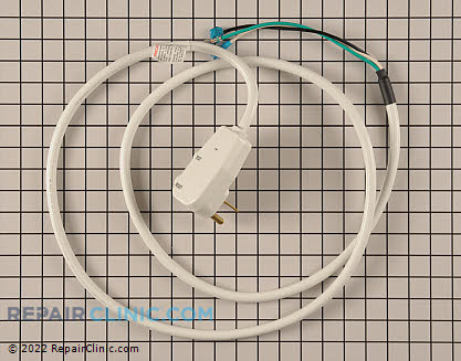 Power Cord 5304476312      Main Product View