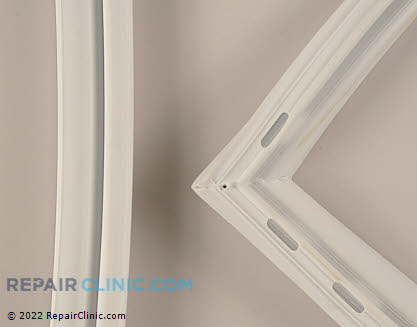 Refrigerator Door Gasket 70025-8 Main Product View