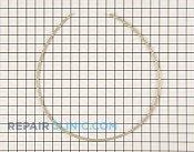 Water Line - Part # 2034522 Mfg Part # DA62-01368P