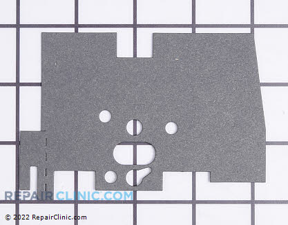 Muffler Gasket (Genuine OEM)  PS04739, 1947138