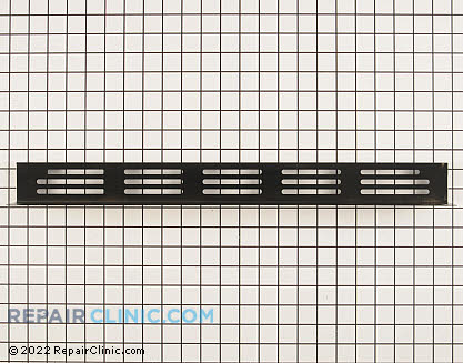 Trim Piece (OEM)  316570901