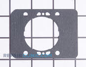 Cylinder Head Gasket - Part # 2226464 Mfg Part # V100000070