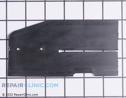Deflector (Genuine OEM)  C550000110