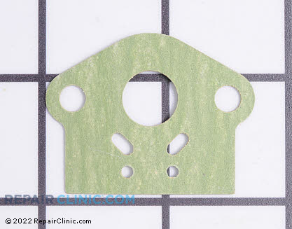 Intake Manifold Gasket (Genuine OEM)  13001013410