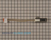 Oven Igniter - Part # 1258072 Mfg Part # RO-3755-02