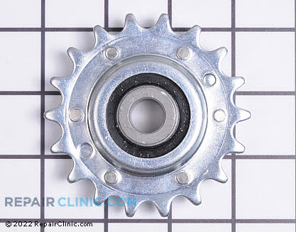 Sprocket 93-1614 Main Product View