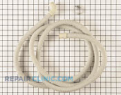 Drain Hose - Part # 1046731 Mfg Part # 357082