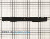 Mulching Blade - Part # 1604893 Mfg Part # 942-0721