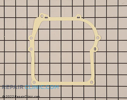 Craftsman Lawn Mower Crankcase Gasket