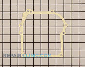 Crankcase Gasket - Part # 1640180 Mfg Part # 270895