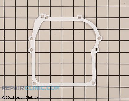 Crankcase Gasket, Briggs & Stratton Genuine OEM  270896