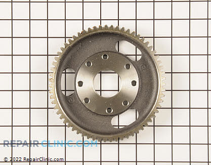 Gear, Briggs & Stratton Genuine OEM  7027644YP