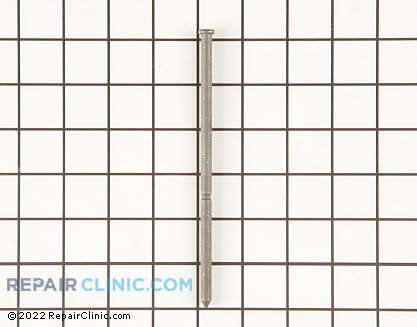 Shaft (Genuine OEM)  175650