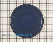 Cooking Tray - Part # 1514088 Mfg Part # 5304470563