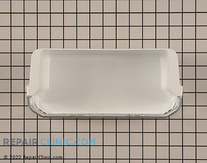 Door Shelf Bin (OEM)  AAP73472502 - $20.80