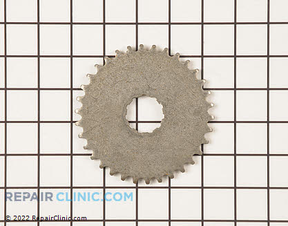 Gear, Briggs & Stratton Genuine OEM  7021129YP - $8.35