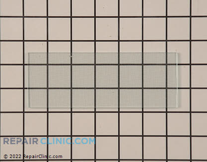 Light Lens (OEM)  DE67-40063A