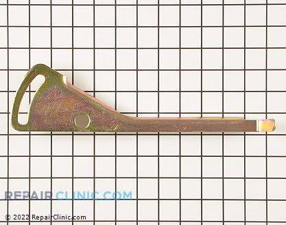 Throttle Control Lever (Genuine OEM)  783-04059 - $17.15