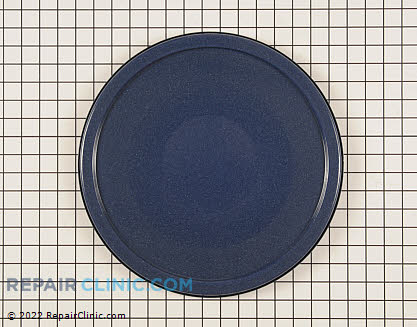 Turntable (OEM)  5304470563