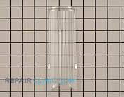 Light  Lens - Part # 1103841 Mfg Part # 265250